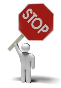 stop-1-1428620