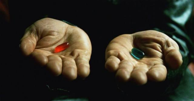 the-matrix-red-pill-blue-pill